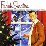 Frank Sinatra - The Christmas Album (Pop Up)