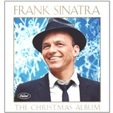 Frank Sinatra - The Christmas Album