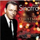 Frank Sinatra - Christmas Collection
