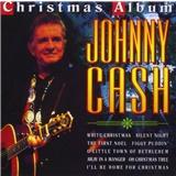 Johnny Cash - Christmas Album