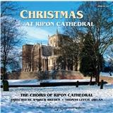 Ripon Cathedral Choir - Christmas at Ripon Cathedral