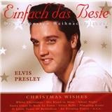Elvis Presley - Einfach das Beste - Christmas Wishes