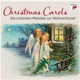 Joshua Bell, Placido Domingo, Windsbacher Knabenchor - Christmas Carols - Die schönsten Melodien zur Weihnachtszeit