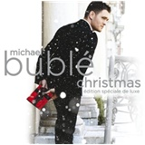 Michael Bublé - Christmas (French Edition)