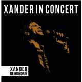 Xander De Buisonjé - Xander In Concert
