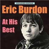 Eric Burdon - At His Best