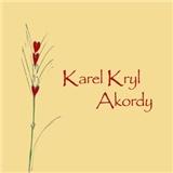 Karel Kryl - Akordy
