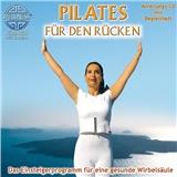 Canda - Pilates für den Rücken
