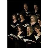 Canticum