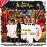 Captain Cook und seine singenden Saxophone - Mein Weihnachten