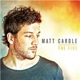 Matt Cardle - The Fire