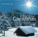 Oslo Gospel Choir - This Is Christmas
