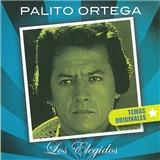 Palito Ortega - Los Elegidos