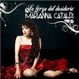 Marianna Cataldi - La Forza del Desiderio