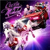 Cee Lo Green - CeeLo's Magic Moment