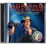 Adriano Celentano - Adriano Celentano 100% Italiano
