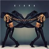 Ciara - Ciara