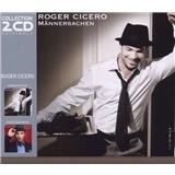 Roger Cicero - Männersachen & Beziehungsweise