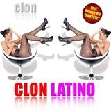 Clon Latino - Clon