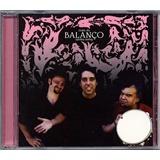 Clube Do Balanco - Samba Swing