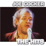 Joe Cocker - The Hits