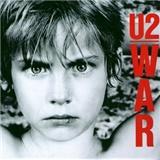 U2 - War DeLuxe Edition (2CD)