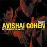 Avishai Cohen, Nitai Hershkovits - Duende