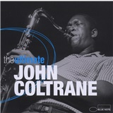 John Coltrane - The Ultimate