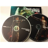 Combichrist - No Redemption (Limited Edition)