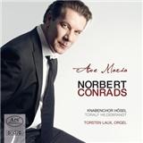 Norbert Conrads - Ave Maria