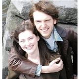 Zoë Conway & John Mc Intyre