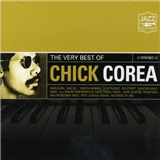 Chick Corea - The Very Best of Chick Corea