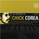 Chick Corea - The Very Best of Chick Corea