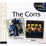 The Corrs - Best Of & Unplugged