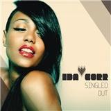 Ida Corr - Singled Out
