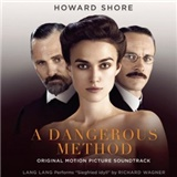 Howard Shore - Dangerous Method