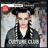 Culture Club - Sight & Sound