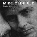 Mike Oldfield - Collection
