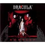 OST - Dracula / kompletní vydání