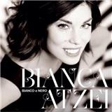 Bianca Atzei - Bianco e nero