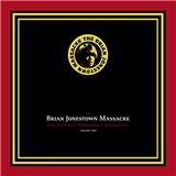 The Brian Jonestown Massacre - Tepid Peppermint Wonderland - A Retrospective (Volume Two) LP