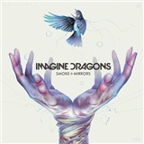 Imagine Dragons - Smoke + Mirrors (Super DeLuxe) (2CD)