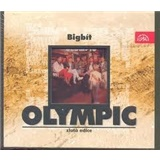 Olympic - Bigbít [R] [E] [10]