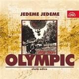 Olympic - JEDEME, JEDEME  [R] [E]