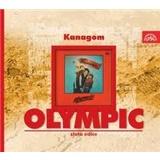 Olympic - Kanagom [R] [E] [9]