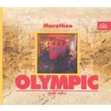 Olympic - Marathón [R] [E] [ZLATA ED.5]