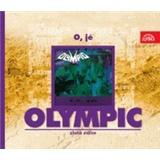Olympic - Ó, je