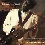Stanley Jordan, Novecento - Dreams Of Peace