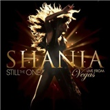 Shania Twain - Still The One (Live From Vegas)