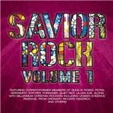 VAR - Savior Rock Volume 1